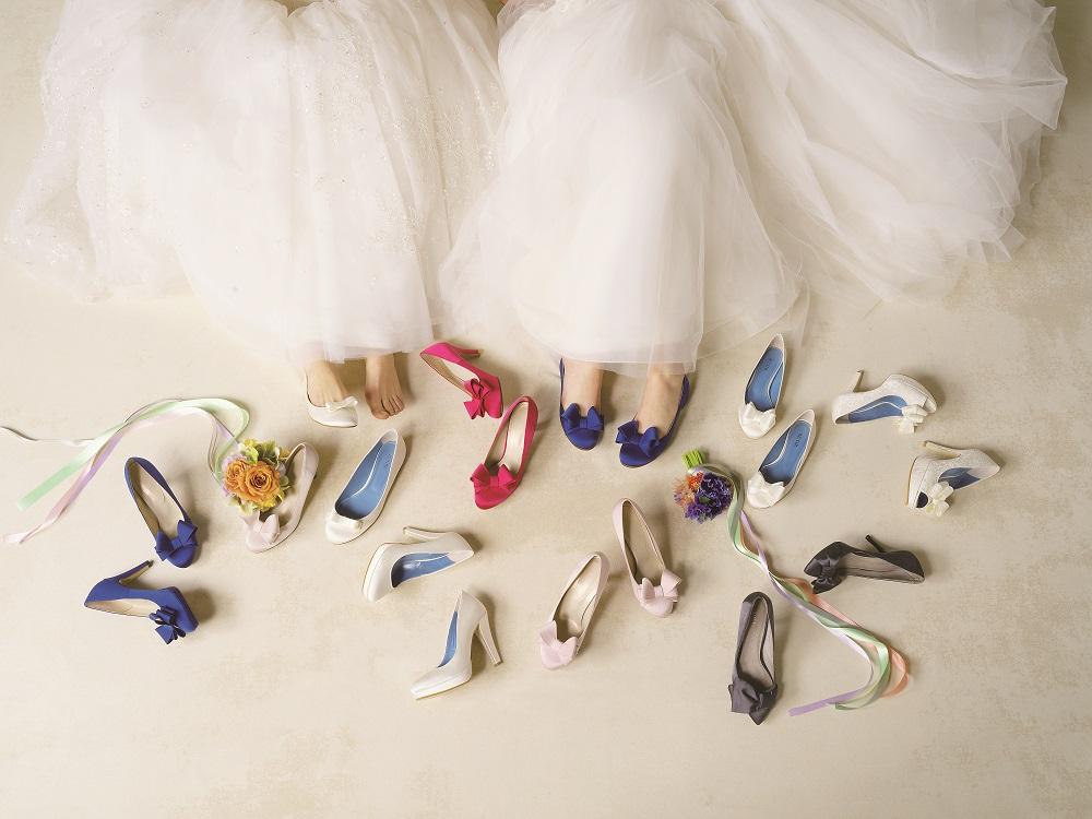 original shoes小IMGP9311